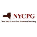 NY Council on Problem Gambling