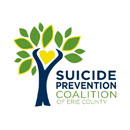 Suicide Prevention Coalition