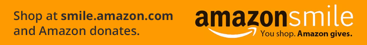Amazon donates to Preventionfocus
