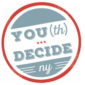 Youth Decide